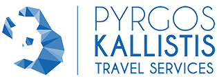 pyrgos-kallistis-travel